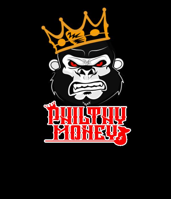 Philthy Money Logo