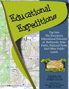 educational expeditions