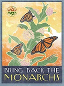 Bring Back The Monarch