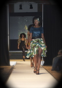 Fashion In Wycombe @ Arts4every1
