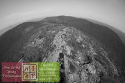 Hike: Breakneck Ridge April 2014