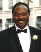 image of Larry Kinley