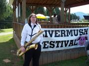 Livermush Festival 9_30_06 001