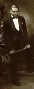 Dean Oliver Wenceslao
