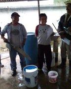 2015_concurso_suelo_mmmexico_015
