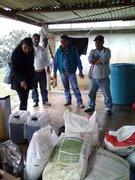 2015_concurso_suelo_mmmexico_014