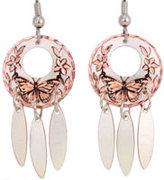 Handmade Jewelry Wholesale