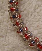 My Viking Knit Jewelry