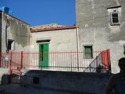 PARTERRE PALERMO-VISITA AL CASTELLO DI MAREDOLCE 28_06_11