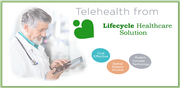 Telehealth, Patient Engagement & Value Care Software Solution