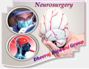 Neurological Surgery at minimal Cost by Best Neurosurgeons in India