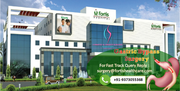 Gastric Bypass Surgery at Fortis Health care in Mumbai, India- Save Money While Staying Safe