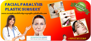 Facial Paralysis Surgery Cost in India with Top Plastic Surgeons