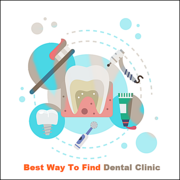 Affordable And Best Dental Clinic in Nagpur