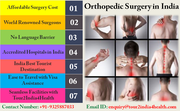 Aspects to keep in mind while looking for Orthopaedic Surgery in abroad