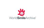 world smile archive logo