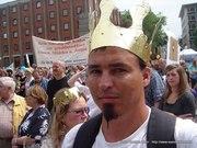 Kronen für Alle !!