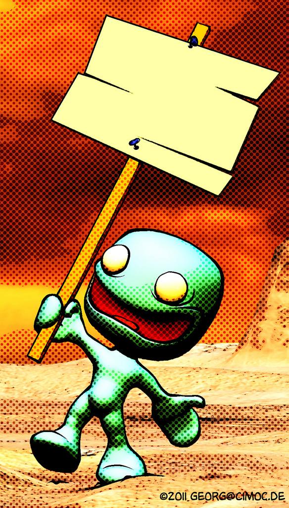BGE-Mem