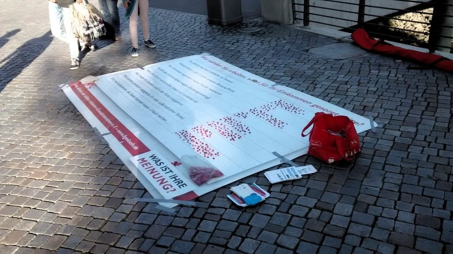 2016-09-24 WDG Samstag-Siegen I