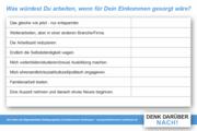 Bodenzeitung für Nordhausen