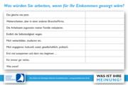 Bodenzeitung für Hamburg