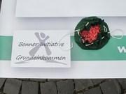 Bonn_Beutel_für_Spielsteine