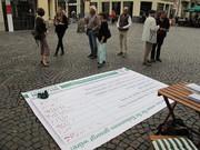 Bonn_WdG_19.09.16_Münsterplatz
