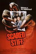 Scared Stiff (1987) horror