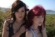 Grass Valley Girls (7)