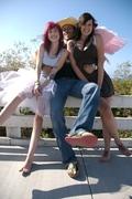 Grass Valley Girls (12)
