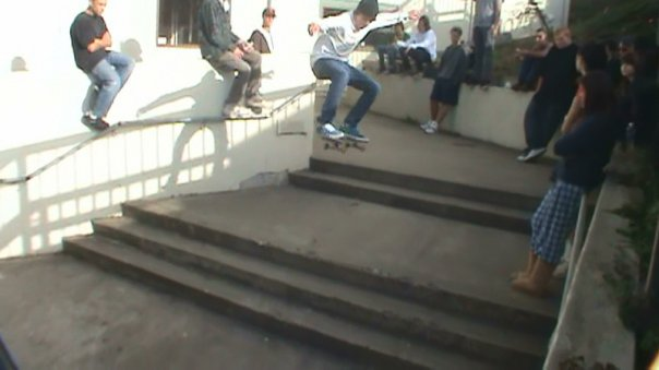 Ollie 3 Flat 2 Double Set