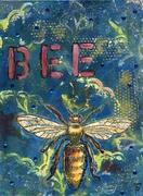 Bee002 (Small)
