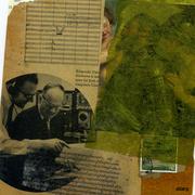 6x6 Collage Exchange