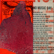 05_No Music Day