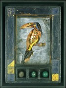 Selected Assemblages 1988 -