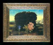 Real Landscape No. 3a (Designer Landscapes), 2006+11