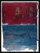 Cypress-(Process-Stage.1), 1988
