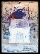 Cypress-(Process-Stage.2), 1988