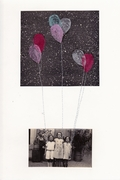 collage_2013_005 - Copie