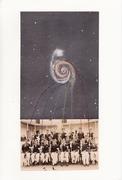 collage_2013_004 - Copie (2)