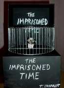 THE IMPRISONED TIME