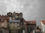 Champigny-sur-Marne I