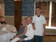 Family 001