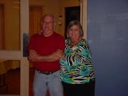 Noel & Kathy