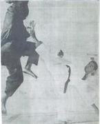 Prof. Hassan in 1965