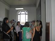 Comemoração dos 120 Anos do Porto de Santos