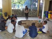Apresentação do Sítio Escola (5)