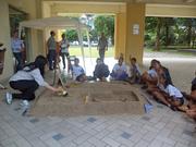 Apresentação do Sítio Escola (6)