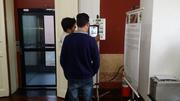 Exposição Oficina 2015 Ocorreu em Poços de Caldas, MG