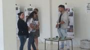 Apresentação da Exposição Museal (3)